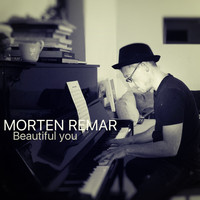 Morten Remar - Beautiful You