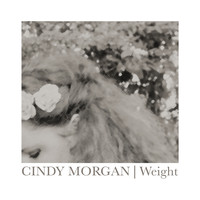Cindy Morgan - Weight