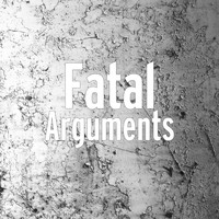 Fatal - Arguments (Explicit)
