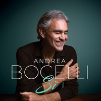 Andrea Bocelli - Sì (Spanish Version)