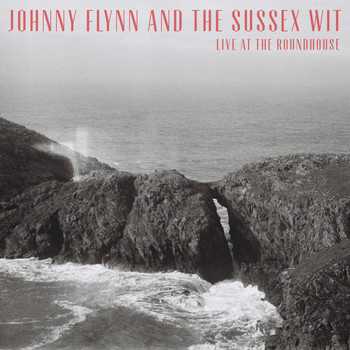 Johnny Flynn - Brown Trout Blues (Live at the Roundhouse)
