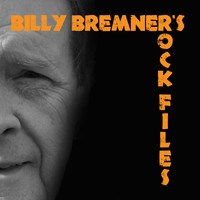 Billy Bremner - My Life Has Stopped on Red
