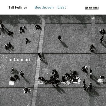 Till Fellner - In Concert (Live)