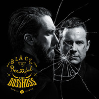 The BossHoss - Black Is Beautiful
