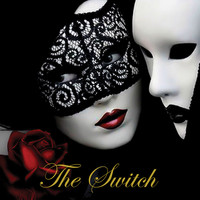 Switch - The Switch