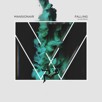 Mansionair - Falling (pluko Remix)