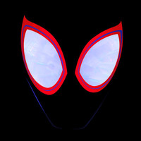 Post Malone - Sunflower (Spider-Man: Into the Spider-Verse)