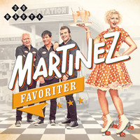 Martinez - Favoriter