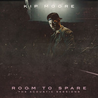Kip Moore - Plead The Fifth (Acoustic)