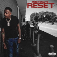 Moneybagg Yo - RESET (Explicit)