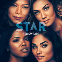"Star Cast - Yellow Tape (From ""Star"" Season 3)"