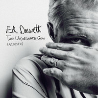 Ed Drewett - The Unfortunate Gent (Acoustic)