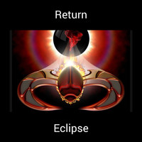 Eclipse - Return