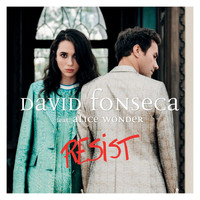 David Fonseca - Resist