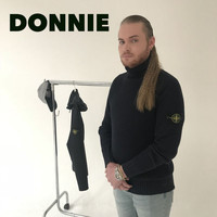Donnie - Stoney (Explicit)