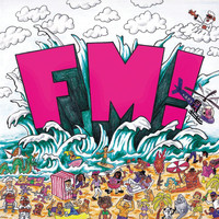 Vince Staples - FM! (Explicit)