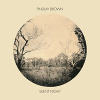 Findlay Brown - Silent Night