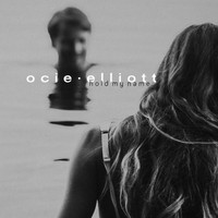 Ocie Elliott - Hold My Name