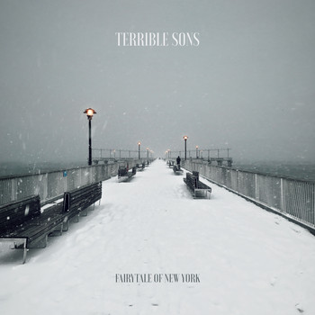 Terrible Sons - Fairytale of New York