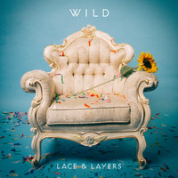 Wild - Lace & Layers
