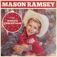Mason Ramsey - White Christmas