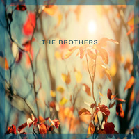 The Brothers - Autumn Leaves