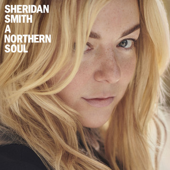 Sheridan Smith - A Northern Soul