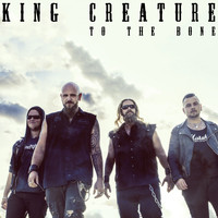 King Creature - World Of Sin