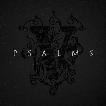 Hollywood Undead - PSALMS (Explicit)