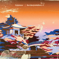 Folamour - Re-Interpretations #1