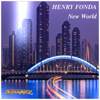 Henry Fonda - New World
