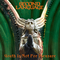 Second Language - Youth Is Not for Pleasure