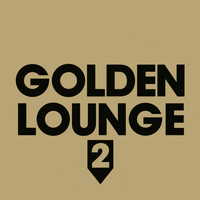 Henri Kohn - Golden Lounge 2 (Compiled by Henri Kohn)