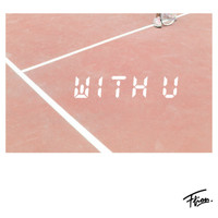 Ffion - With U