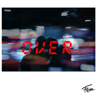 Ffion - Over