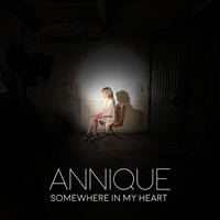 Annique - Somewhere in My Heart