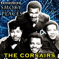 The Corsairs - Smoky Places (Remastered)