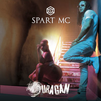 Spart Mc - Ouragan