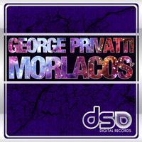 George Privatti - Morlacos