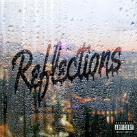 Riot - Reflections (feat. Rayne of Havik) (Explicit)