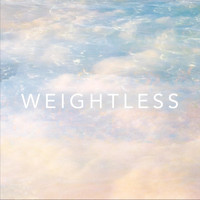 Music Within - Weightless