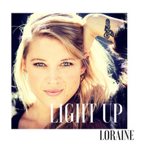 Loraine - Light Up