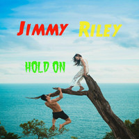Jimmy Riley - Hold On