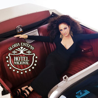 Gloria Estefan - Hotel Nacional (The Remixes)