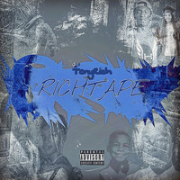 Tony Rich - Richtape (Explicit)