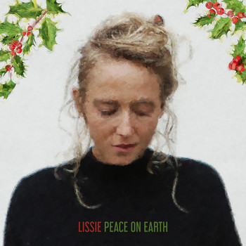 Lissie - Peace on Earth