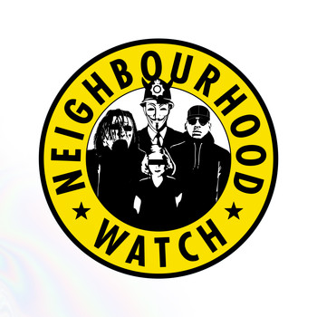 Skepta - Neighbourhood Watch (Explicit)