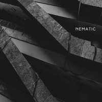 Nematic - Error Republic