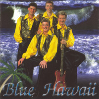 Blue Hawaii - Blue Hawaii Vol 1