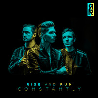Rise and Run - Constantly
